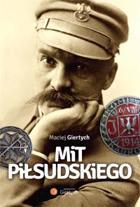 http://opoka.giertych.pl/ok-pilsudski.jpg