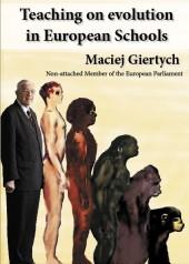 http://opoka.giertych.pl/okladka_ewolucja.jpg