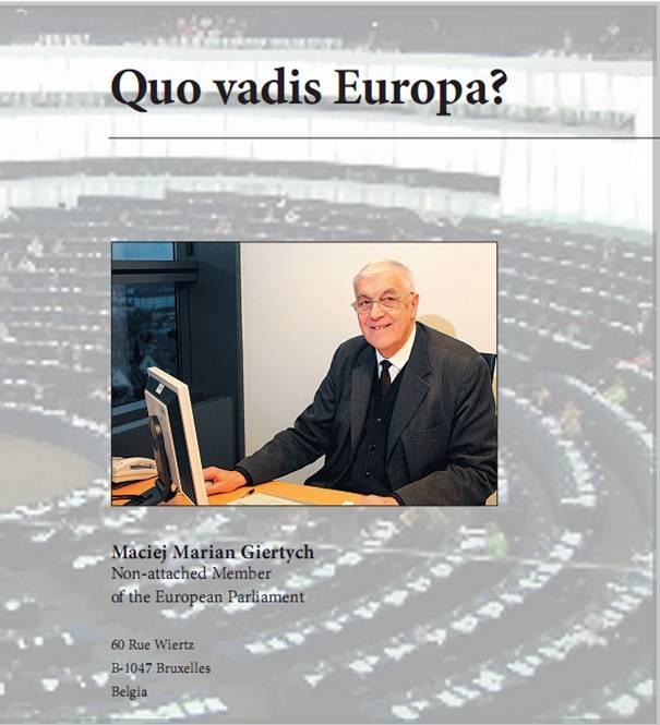 http://opoka.giertych.pl/qv.jpg